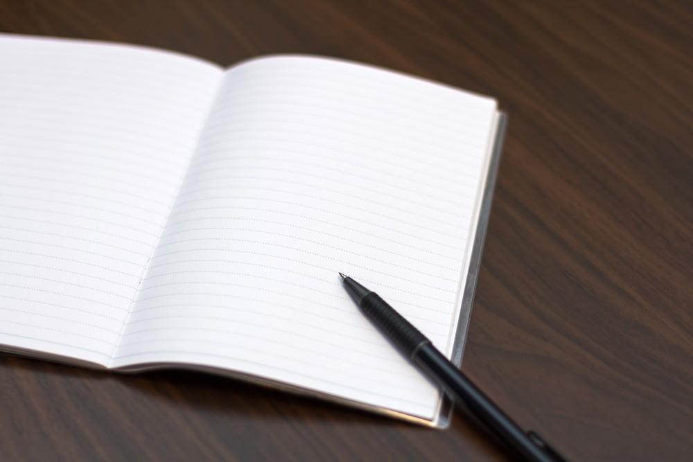 """ライターとコラムニストの違い。これからどんな""""書き手""""が求められるのか #ブロフェス2015"""