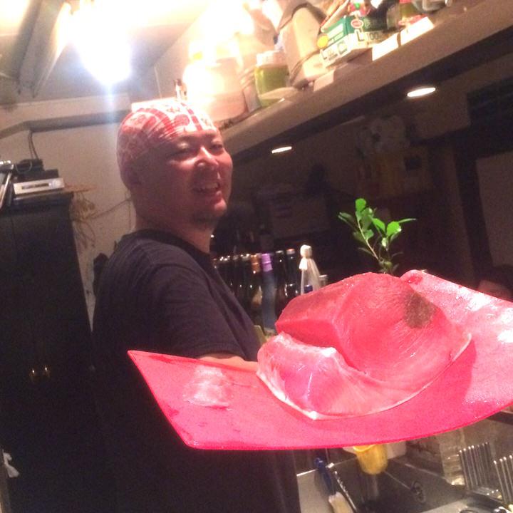 【店名非公開】現代の天国は渋谷にあった。IT界隈で話題の5000円で至福の料理が食べれる小料理屋