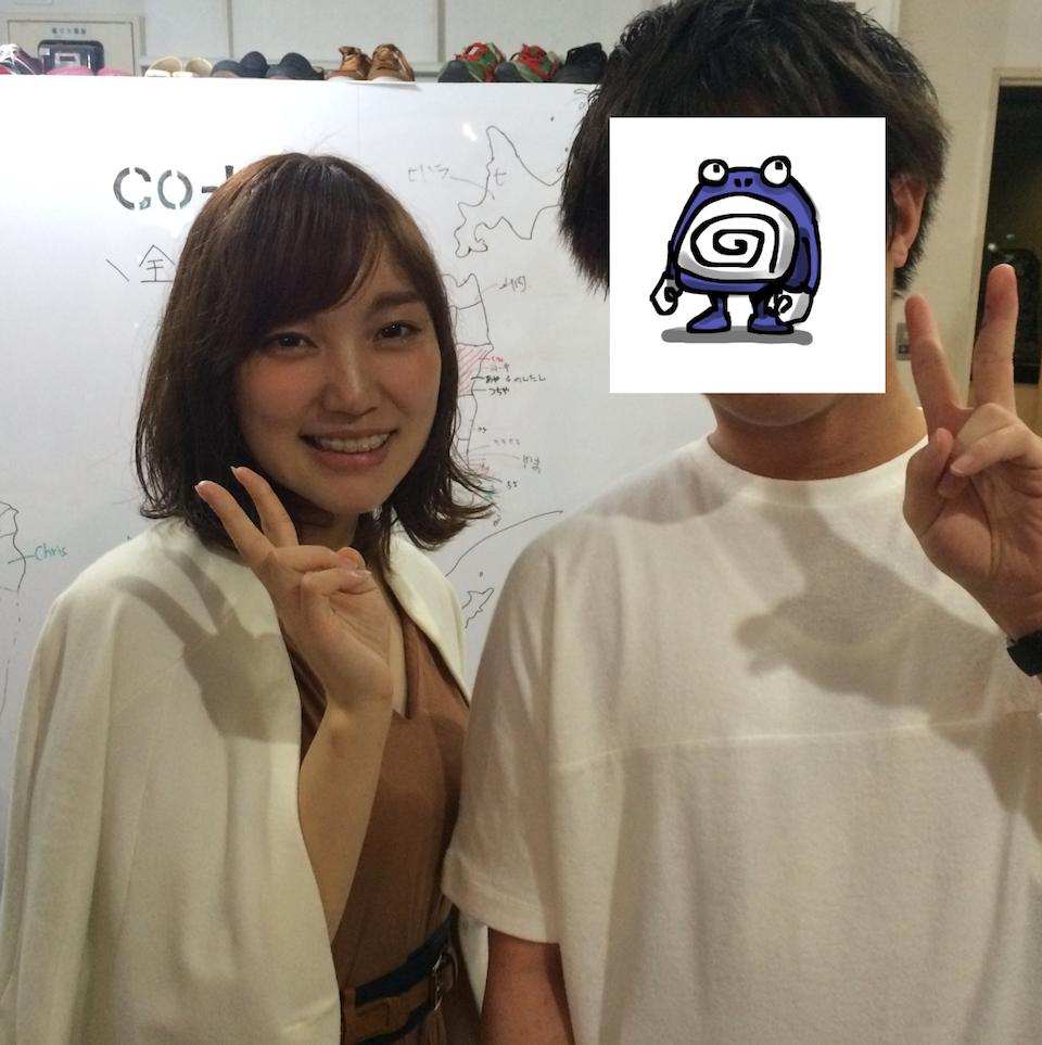 yajimahikari20160710