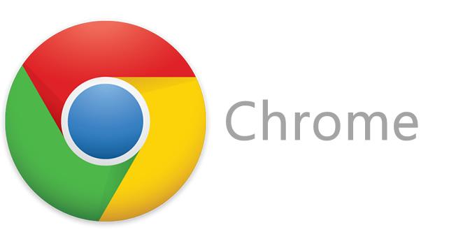 業務効率を爆上げするGoogleChrome拡張機能4選